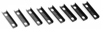 Ford Racing - Ford Racing Rocker Arm Channel Kit