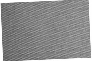 """Design Engineering - Design Engineering DEI 48"""" x 54"""" Under Carpet Insulator"""