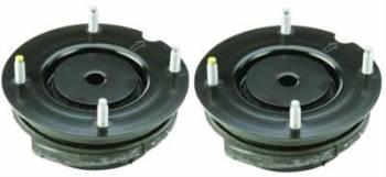 Ford Racing - Ford Racing 05-10 Mustang Front Strut Mount