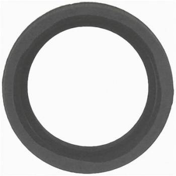 Fel-Pro Performance Gaskets - Fel-Pro Marine Timing Cover Seal - Rev-Rotation