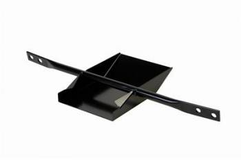 Ford Racing - Ford Racing Manual Transmission Cooler Air Scoop 2011-12 Mustang GT