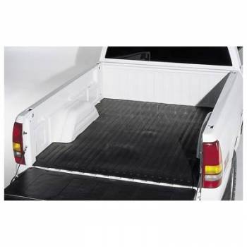 Dee Zee - Dee Zee 99- Ford SD Pickup SB Bed Mat