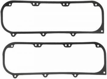 "Fel-Pro Performance Gaskets - Fel-Pro Buick V6 Valve Cover Gasket Stage 2 Engine3/32"" Thick"