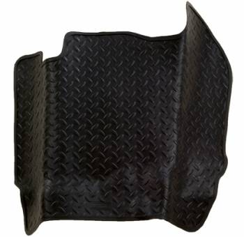 Husky Liners - Husky Liners Floor Liner Center Hump - Black