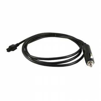 Innovate Motorsports - Innovate Motorsports Power Cable LM2