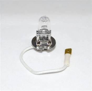 KC HiLiTES - KC HiLiTES 100w H3 Lite Bulb