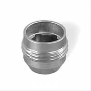 McGard - McGard Wheel Lock 1/2 Conical Seat - Under The Hub Cap