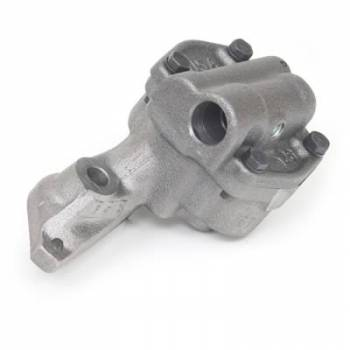 Melling Engine Parts - Melling GM V6 Oil Pump
