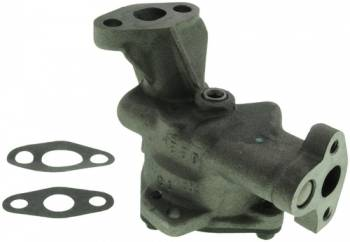 Melling Engine Parts - Melling Oil Pump - Ford 390-428