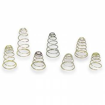 Moroso Performance Products - Moroso Holley Vacuum Secondary Spring Kit