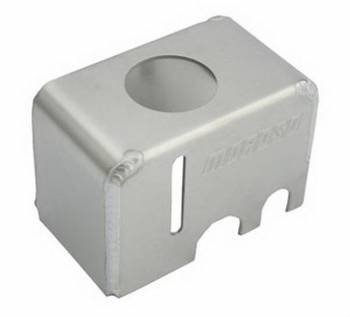 Moroso Performance Products - Moroso Power Brake Reservoir Cover - 08-Up Mustang