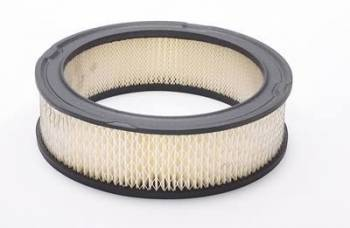 Moroso Performance Products - Moroso Filter Element for 66300
