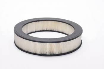 Moroso Performance Products - Moroso Filter Element for 66200