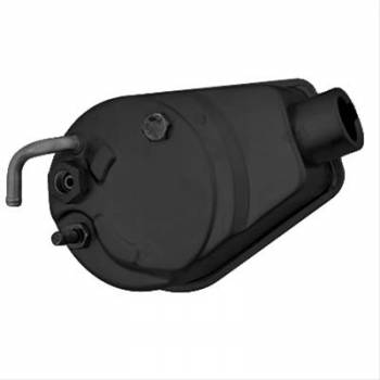 March Performance - March Performance GM Canister Style Power Steering Pump