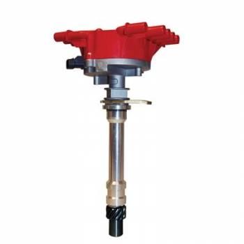 MSD - MSD Street Fire Distributor - GM 96-00 Vortec V8