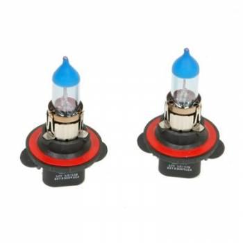 PIAA - PIAA Xtreme White Bulbs H13 (Set of 2)