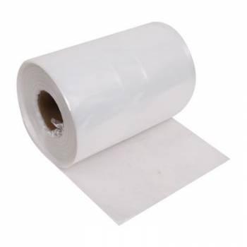 Pioneer Automotive Products - Pioneer Plastic Engine Bags - 2mil (100)