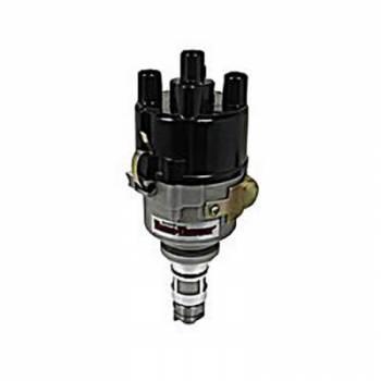 PerTronix Performance Products - PerTronix BMC Distributor - A&B 4-Cylinder