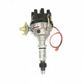 PerTronix Performance Products - PerTronix Rover V8 Distributor w/ Vacuum Advance