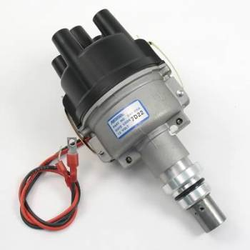 PerTronix Performance Products - PerTronix Industrial Distributor - Continental 4-Cylinder