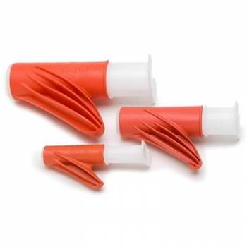 Painless Performance Products - Painless Performance Powerbraid Tool Assort. Kit