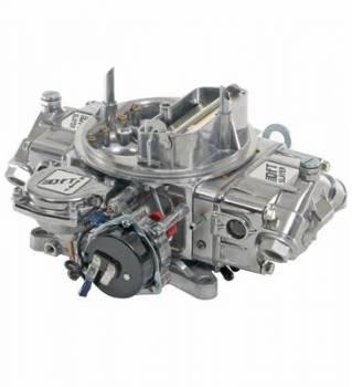 Quick Fuel Technology - Quick Fuel Technology 750 CFM Carburetor - Slayer Series