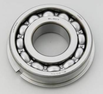Richmond Gear - Richmond Main Shaft Bearing