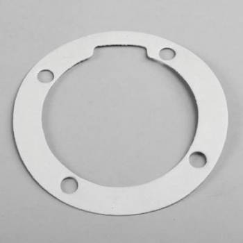 Richmond Gear - Richmond Gasket Front Bearing Retainer