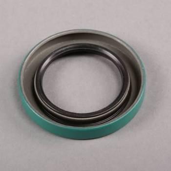 Richmond Gear - Richmond Input Seal