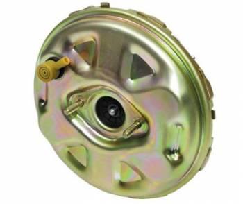 Right Stuff Detailing - Right Stuff Detailing Brake Booster 11' Delco w/o Stamp