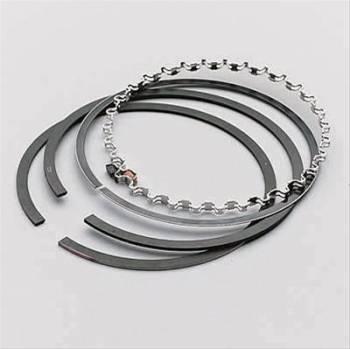 Sealed Power - Sealed Power Moly Piston Ring Set