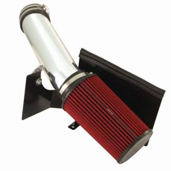 Spectre Performance - Spectre Air Intake Kit - Complete