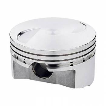 Sportsman Racing Products - SRP Ford 2300 F/T Piston Set 3.820 Bore -1cc
