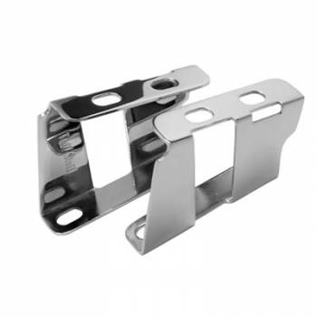 Tuff Stuff Performance - Tuff Stuff 55-64 GM Universal Brake Booster Bracket