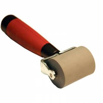 Thermo-Tec - Thermo-Tec Rubberized Mat Roller
