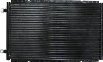 "Vintage Air - Vintage Air 14"" x 24"" Parallel Condenser"