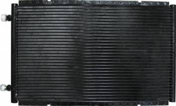 Vintage Air - Vintage Air Horizontal Condenser