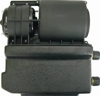 Vintage Air - Vintage Air Compact Heater