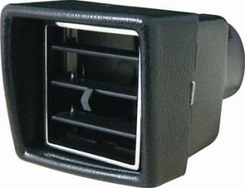 Vintage Air - Vintage Air Aluminum Defrost Louver Grille