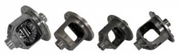 Yukon Gear & Axle - Yukon Replacement Standard Open Carrier Case - Dana 44 - 3.92 & Up