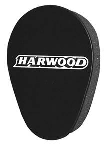 Harwood - Harwood Comp I Scoop Plug (Fits 3156 Only)