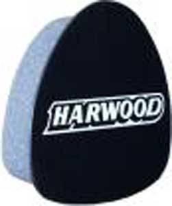 Harwood - Harwood Tri Aero Scoop Plug