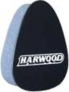 Harwood - Harwood Tri Comp II Scoop Plug (Fits 3158 & 3159 Only)