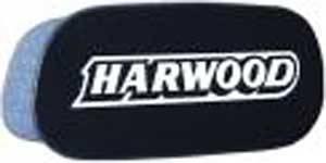 Harwood - Harwood Aero IV Pro Stock Scoop Plug