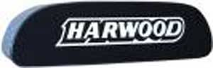 Harwood - Harwood Aero Scoop Plug for #3169