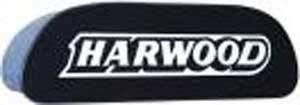 Harwood - Harwood Large Aero Scoop Plug