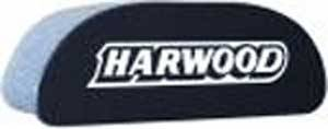 Harwood - Harwood Small Aero Scoop Plug