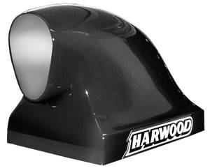 Harwood - Harwood Comp 1 Dragster Scoop 16""