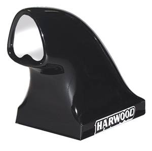 Harwood - Harwood Tri Comp II Dragster Scoop