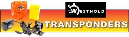 Westhold Transponders